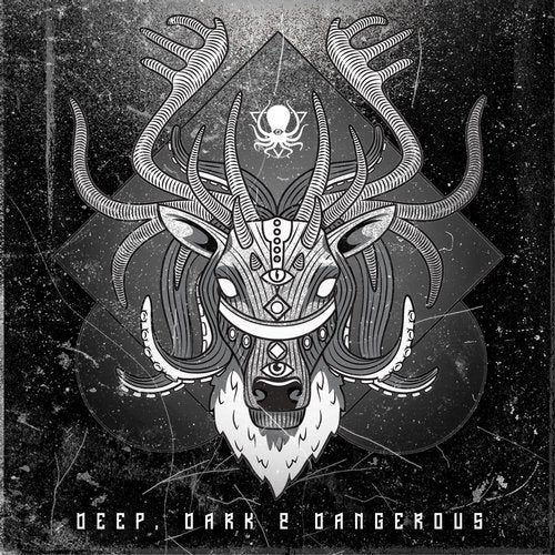 Deep, Dark & Dangerous (Remixes)