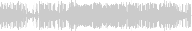 Jefferson Funk - R U Ready (Original Mix) [Muze Entertainment] Waveform