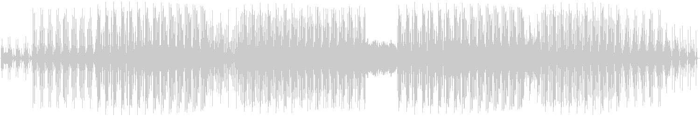 J&M Brothers - Dirty Rhodes (Original Mix) [Good Stuff Recordings] Waveform