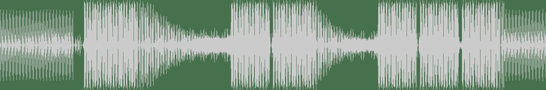 Ste E, Luke Davidson, Cleary - Capiche (Original Mix) [Simma Black] Waveform