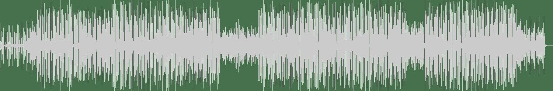 Bembe Segue, Mdcl, Nia Andrews - Push (Original Mix) [Papa Records] Waveform