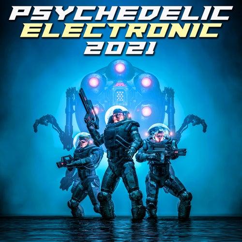 Apocalypse Planet               Original Mix