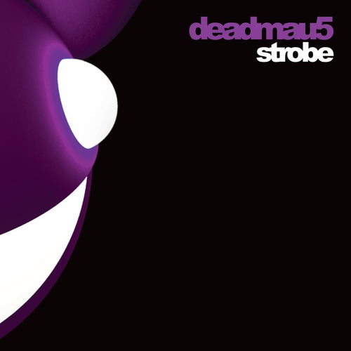 Some Chords Original Mix By Deadmau5 On Beatport