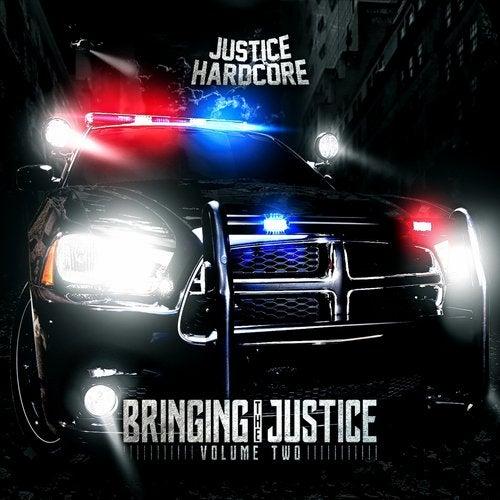 Bringing The Justice Vol.2
