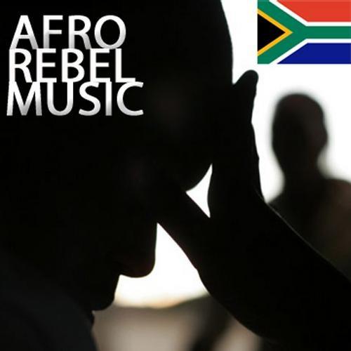 Izinkomo Zami (Instrumental Afro Mix) by DJ Collee on Beatport
