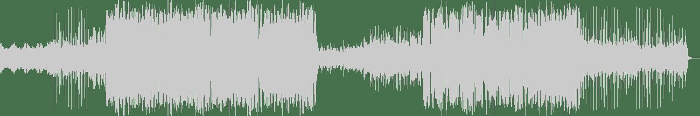 Technimatic - Bristol (Original Mix) [Shogun Audio] Waveform