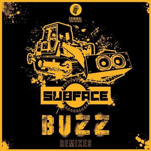 Buzz Remixes