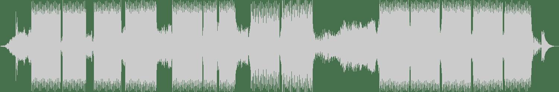 Sonic Species, Vertical Mode - Enigma (Original Mix) [VM Music] Waveform