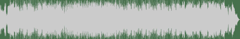 Semantic - Vesna (Original Mix) [White Delta Records] Waveform