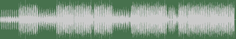 James Dexter - System Check (Original Mix) [Lost My Dog] Waveform