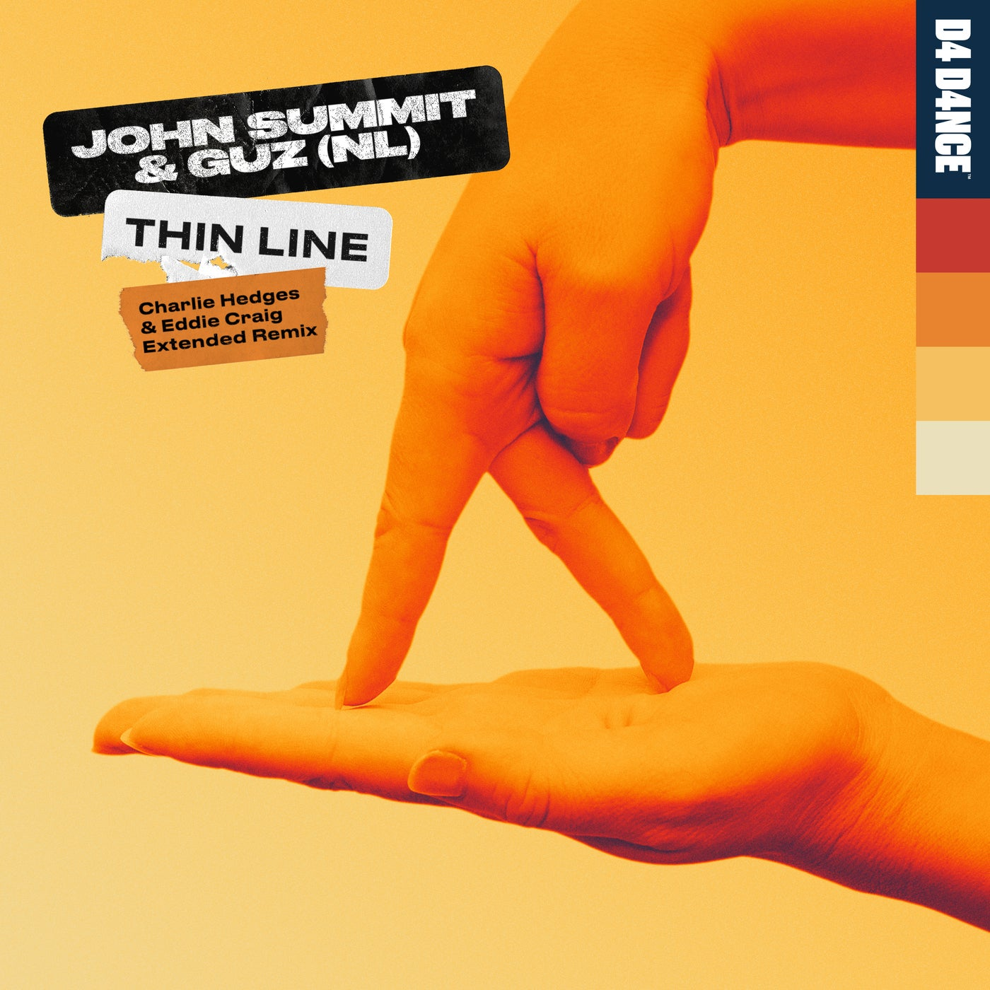 Thin Line