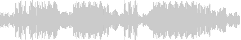 Woods, Luyo - In The Heat Of The Night (Aki Bergen Dub Mix) [Neurotraxx Recordings] Waveform