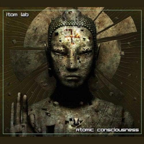 Atomic Consciousness