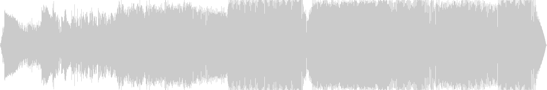 Andrew Rayel, Kristina Antuna - Once In A Lifetime Love feat. Kristina Antuna (Original Mix) [Armada Music Bundles] Waveform