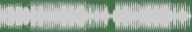 Izometic - Hope (Original Mix) [Grand Dark Audio] Waveform