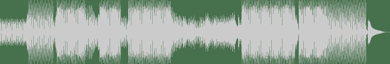 DJ Chus, The Machine - Get Together (DJ Chus Mix) [Stereo Productions] Waveform