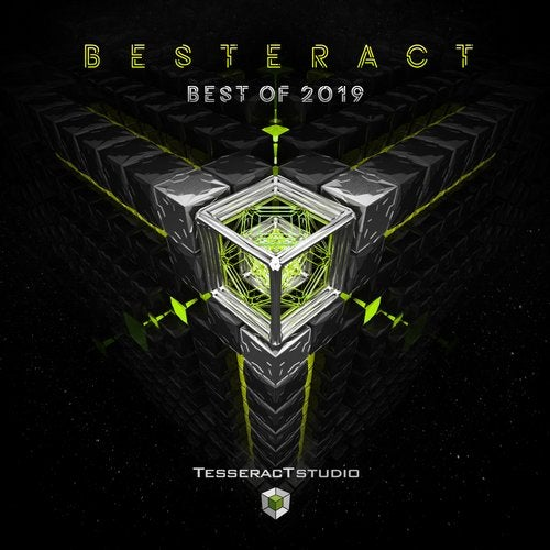 BesTeracT (Best of 2019)
