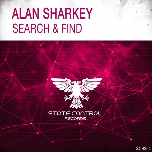 Alan Sharkey - Search & Find (Extended Mix) [2020]