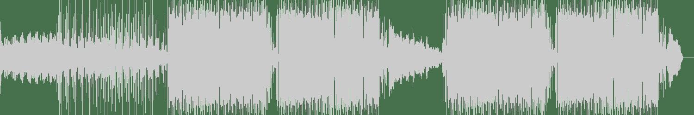 Mefjus, Skeptical - Sinkhole (Skeptical Remix) [Vision Recordings] Waveform
