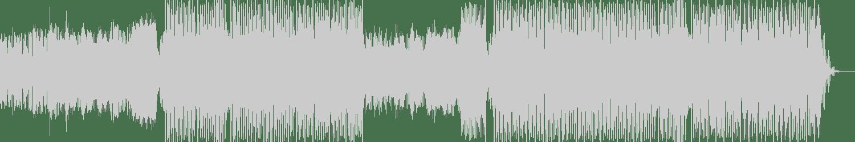Figure - Sleep Paralysis (Original Mix) [DOOM] Waveform