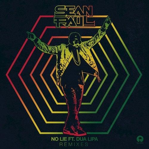 No Lie (Sam Feldt Remix) by Sean Paul, Dua Lipa on Beatport