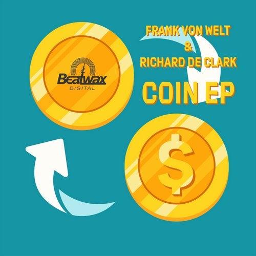 Coin EP