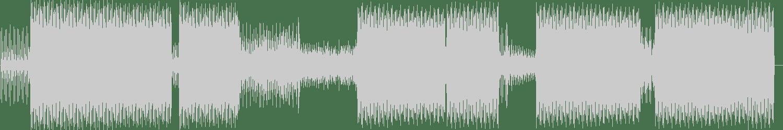 Lowerzone - Black Dimension (Original Mix) [Voltage Records] Waveform