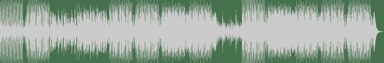Max Fane - Talking To Myself (Original Mix) [SuperFitness] Waveform
