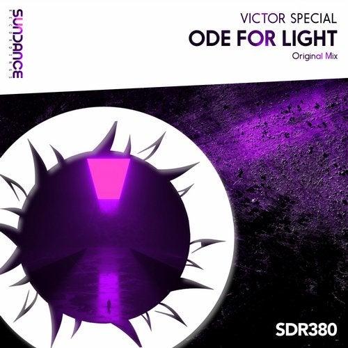 Victor Special - Ode For Light (Original Mix) [2020]