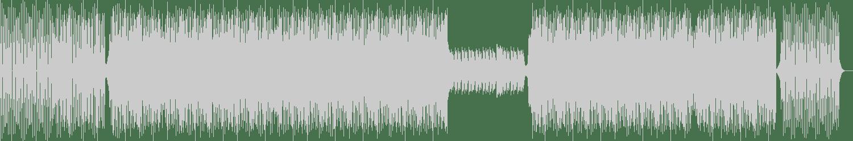 URH - Radio Daze. (Original Mix) [Lip Recordings] Waveform