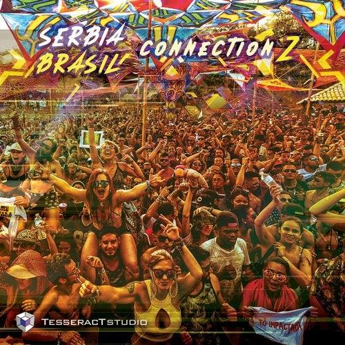 Serbia Brasil Connection 2