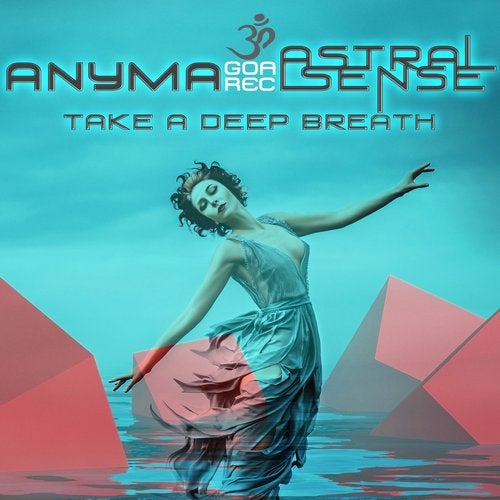 Take a Deep Breath               Original Mix
