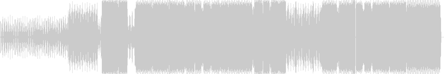 The Relic - Poison (Better Late Than Never Mix By Broken Rules) [Noisj] Waveform