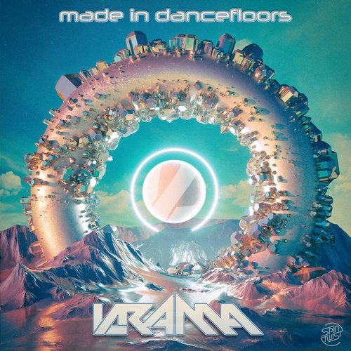 Made in Dancefloors