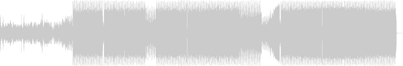 Bumbling Loons - Vulcan (Original Mix) [Sourcecode Transmissions] Waveform