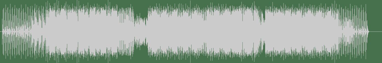 DJ Chris - Touch Of Jazz (Original Mix) [Baccara Music] Waveform