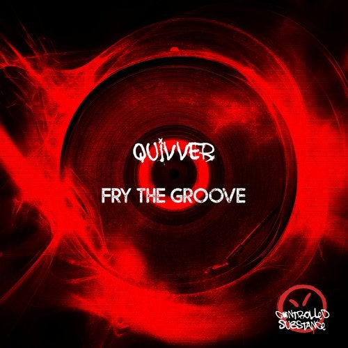 Fry the Groove