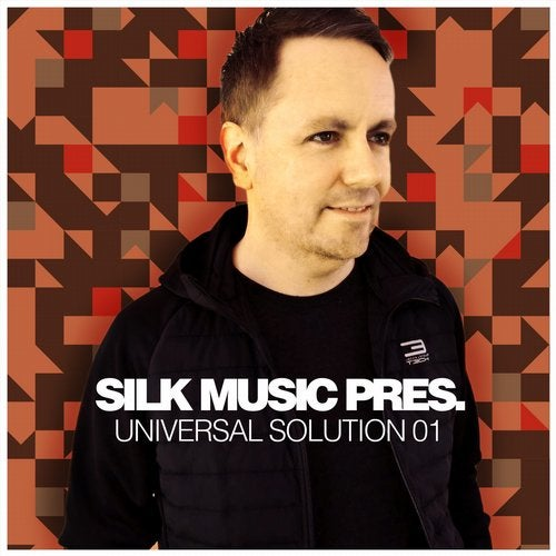 Silk Music Pres. Universal Solution 01