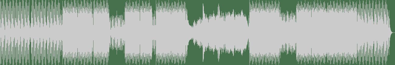 Kevin Andrews, Jason Chance - Whatever (Original Mix) [1605] Waveform