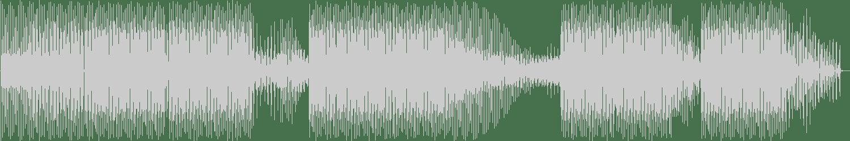 Lauhaus - Pimientos (Original) [BlueCube Records] Waveform