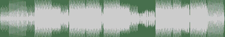 Mason Maynard - Rydim (Original Mix) [Sola] Waveform