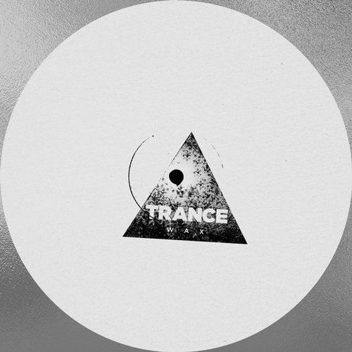 Trance Wax - Beul Un Latha [ANJ654BD]
