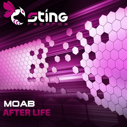 After Life               Original Mix