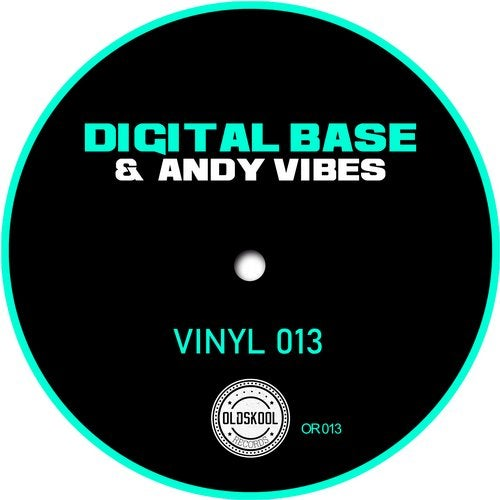 Vinyl 013