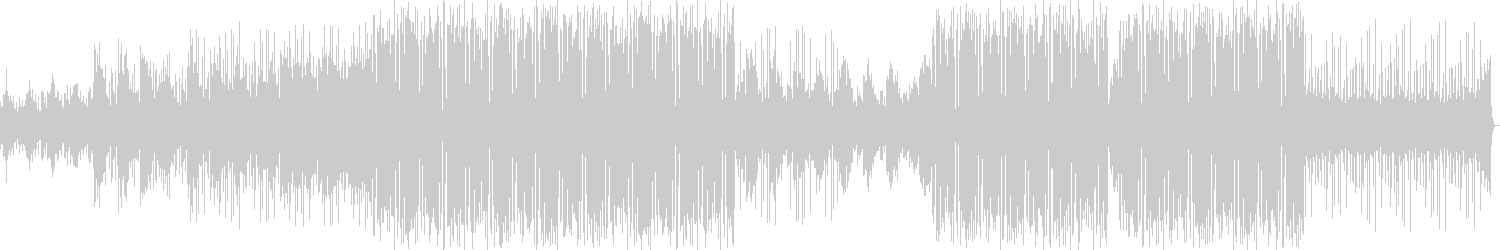 A Sides, Lady Dragon - Synthessed (Original Mix) [Eastside Records] Waveform