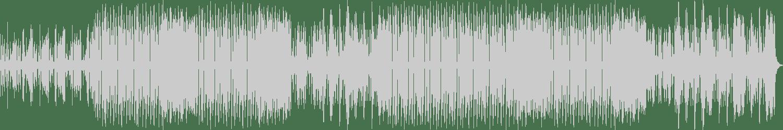 Say Wut - Go! (Original Mix) [Unruly Records] Waveform
