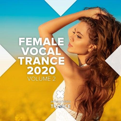 Female Vocal Trance 2020, Vol. 2