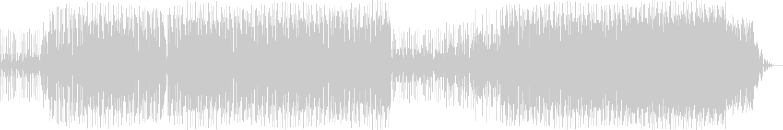 Marklion - Let's Walk & Talk (Extended) [Alpage] Waveform