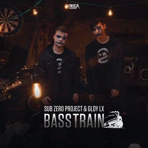 Basstrain