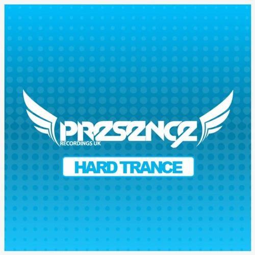 Presence Hard Trance Presents Euphoria Volume One